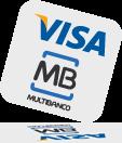 icon-visa-mb